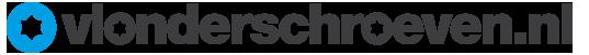 logo vlonderschroeven.nl